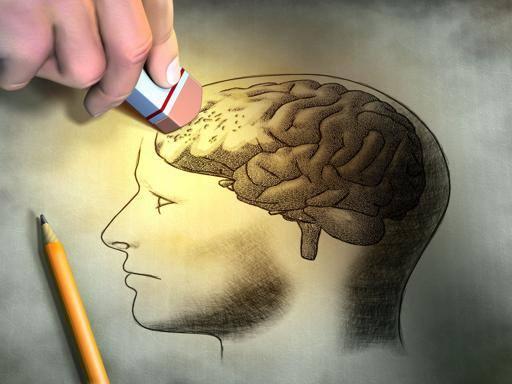 Alzheimer, nuove speranze: l'inversione di declino cognitivo è possibile.