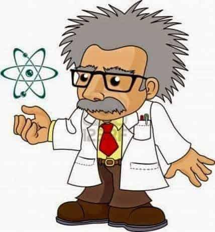 Scienza ed EBM sono sempre attendibili? Pare di no per il premio Nobel