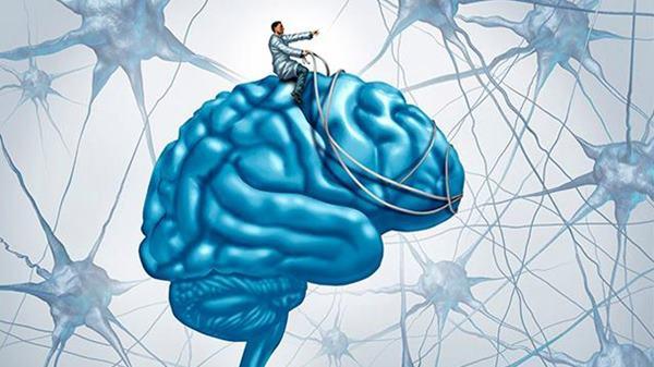 Neuro-riabilitazione, mancano più di 5 mila posti letto