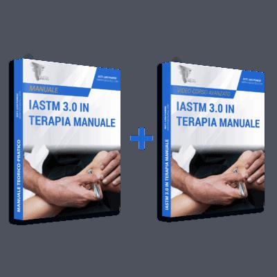 Corso Avanzato IASTM in Terapia Manuale